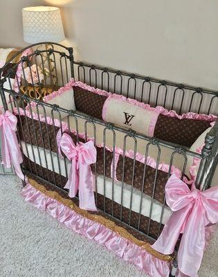 b856df705 Baby Pink