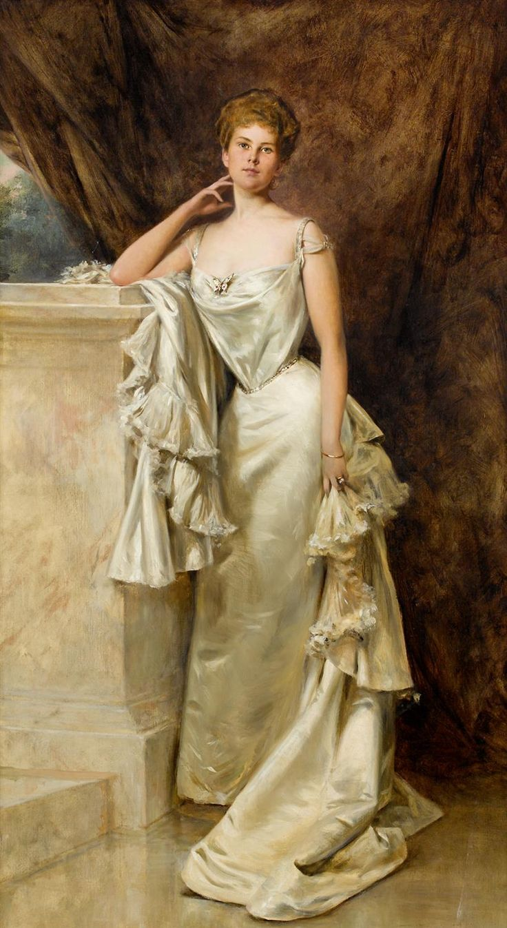 17 Best images about Victorian women on Pinterest | Frank ...