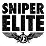 Review: Sniper Elite V2 - http://leviathyn.com/games/pc/2012/05/01/review-sniper-elite-v2/