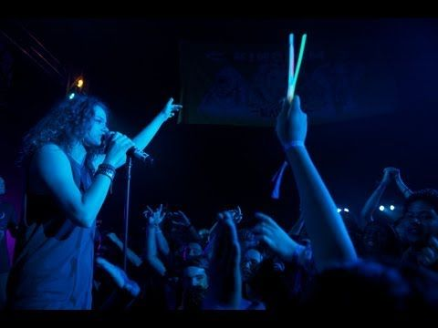 "Disciple-""After the World"" (Official Music Video) - YouTube"