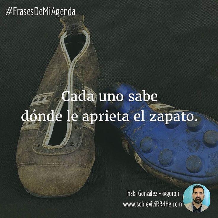 Iñaki González (@goroji) | Twitter
