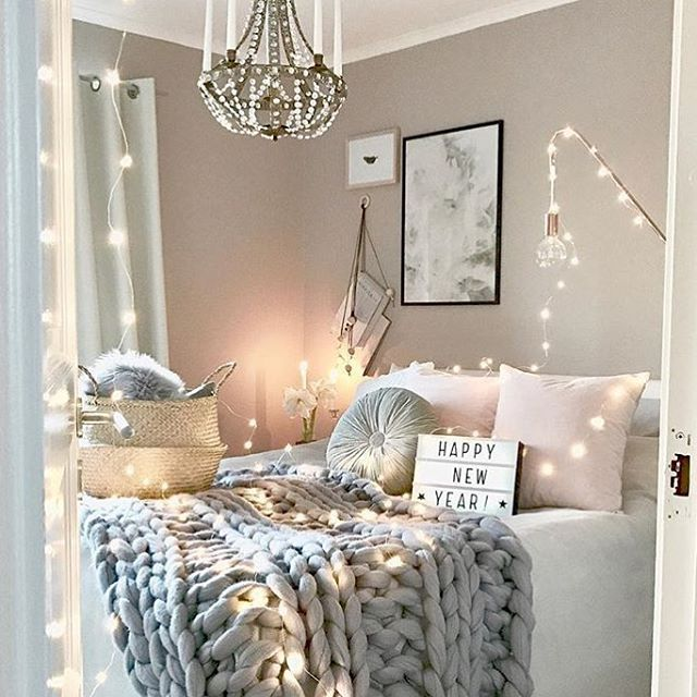 INSPO my dear friend startet yesterday her first sfs and of course i join please take a look at this lovely account by @mz.interior ! Definitely one to follow! #sfs#notmypic#bedroom#inspo#deco#decoration#styling