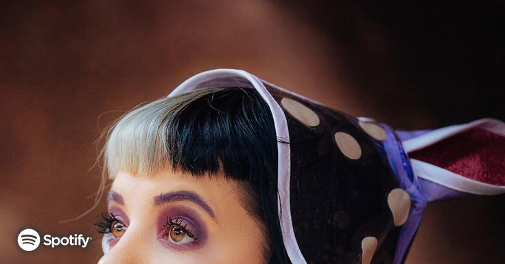 Melanie Martinez: News, Bio and Official Links of #melaniemartinez for Streaming or Download Music