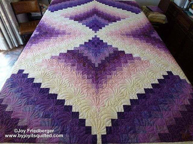 115 Best Images About Bargello On Pinterest