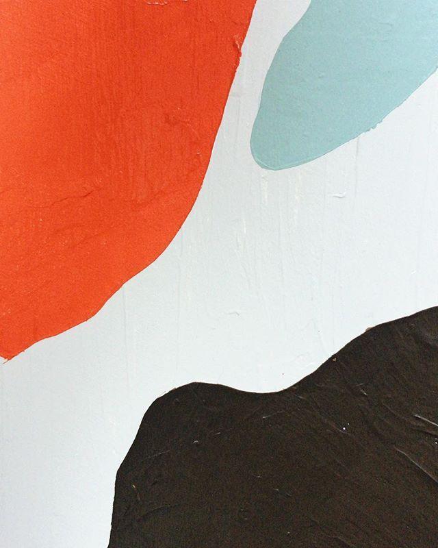 Pin auf Color Palette | Schemes, Swatches, Combinations