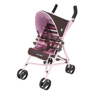 13 Best Images About Stroller On Pinterest Infant Seat