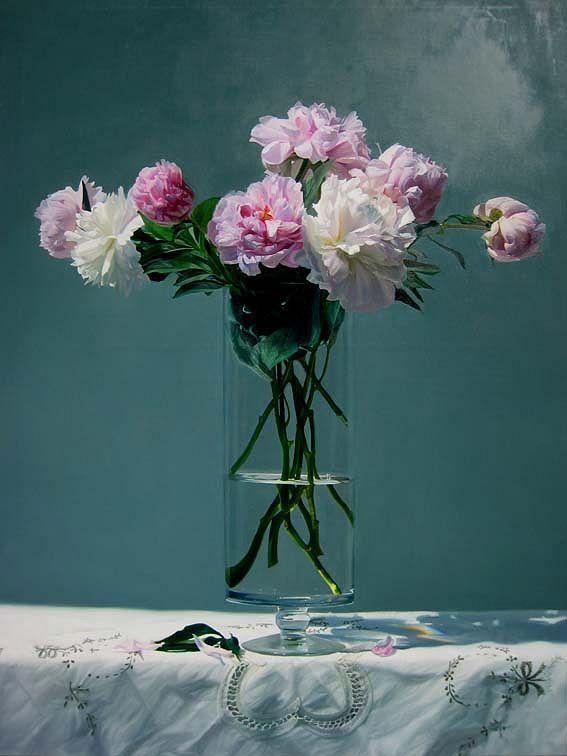 Fleurs du bonheur цветы купить цветы на с доставкой по москве
