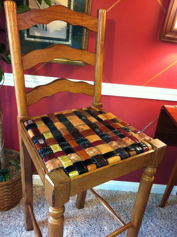 69 Best Images About Old Chairs On Pinterest Kids