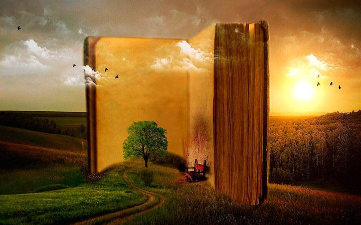 Carti bestseller care merita citite de catre oricine