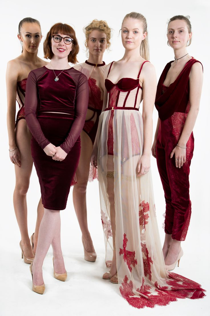 107 best images about New Lingerie Designers on Pinterest ...