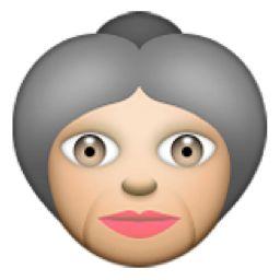 Best 25+ Emoji copy ideas only on Pinterest | List of emoji, Emoji ...