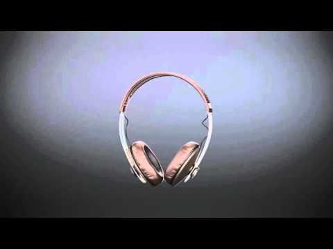 nice Sennheiser Momentum 2 0 Around Ear Wireless Headphones with NoiseGard Technology and Bluetooth 4 0 Check more at http://gadgetsnetworks.com/sennheiser-momentum-2-0-around-ear-wireless-headphones-with-noisegard-technology-and-bluetooth-4-0/
