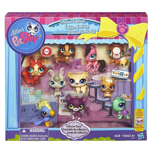 Buy Littlest Pet Shop Dolls, Blythe, Pets, Play Sets and Accessories at Toys R Us Canada. See in store or online for our large selection, newest items, exclusive products and latest deals. Shop Now! Thank you for visiting Toys R Us. If you need assistance with shopping on our site, please call us at and a customer care.