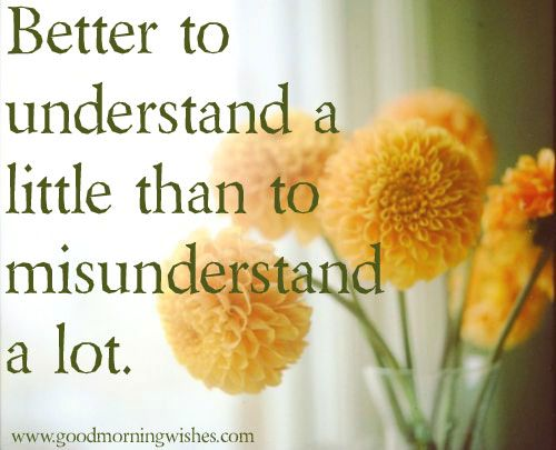 Simple Good Morning Quotes For Friends On Facebook Intended Decorating Ideas