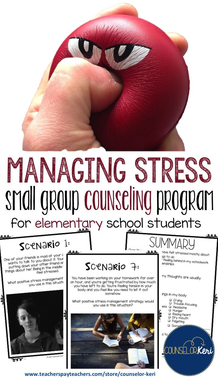 25 best ideas about stress management activities on