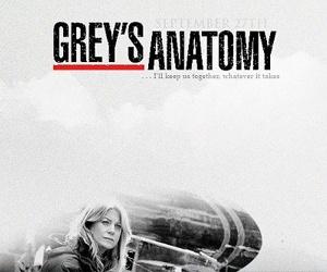 Grey's Anatomy 9x01 temporada 9 capitulo 1
