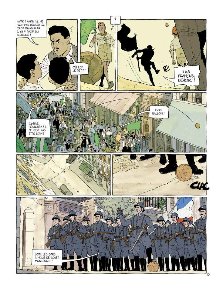 http://www.lemonde.fr/sport/visuel/2016/03/21/bande-dessinee-un-maillot-pour-l-algerie_4887040_3242.html