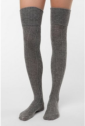 socks for underneath boots - i need to find these: Boots Socks 14 00, Dreams Closet, Clothing Shoes Accessories, Catalog, High Socks, Boot Socks, Fantasy Closet, Bazaars, Winter Ideas