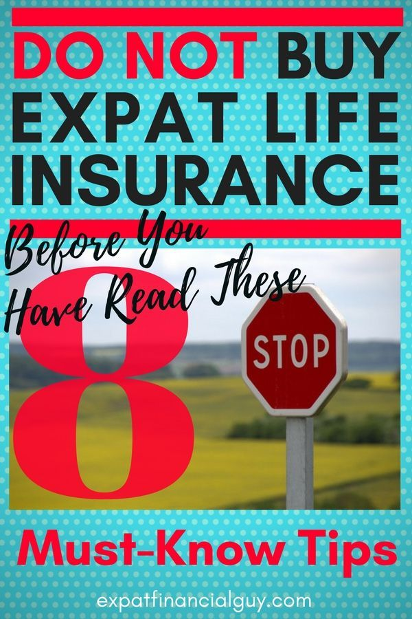 What You Need To Know About Life Insurance Life Insurance Agent