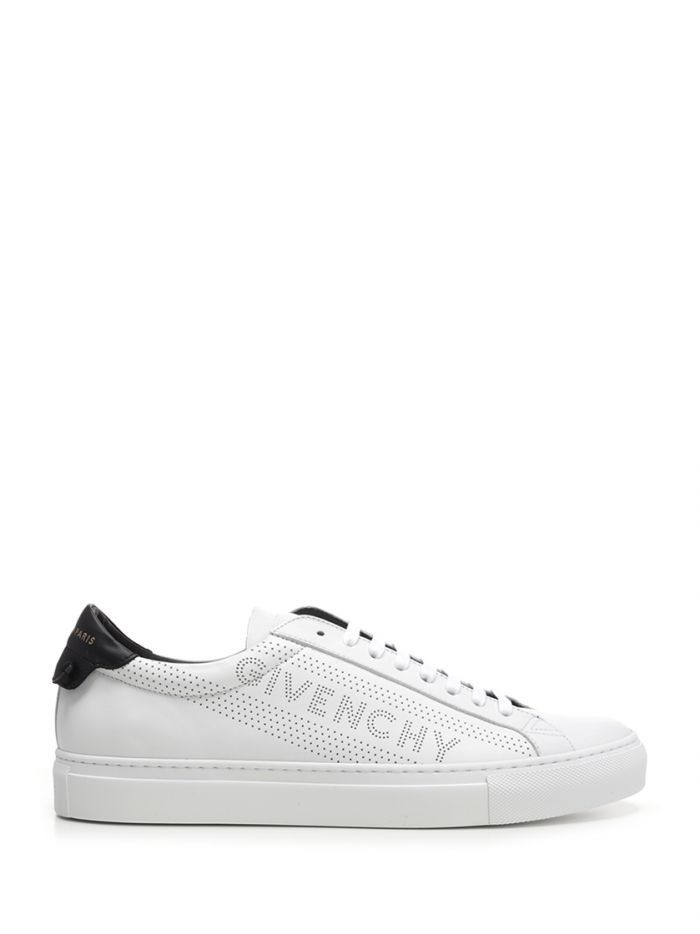 sneakers. #givenchy #shoes