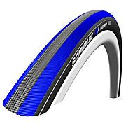 Schwalbe Lugano Puncture Protected Road Bike Tyre