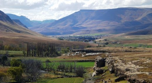 rhodes eastern cape - Google Search