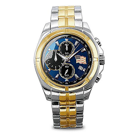 17 best ideas about mens chronograph watches red spirit of america men s watch
