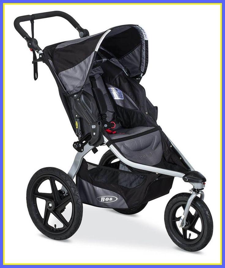 104 reference of trek jogging stroller reviews in 2020 ...