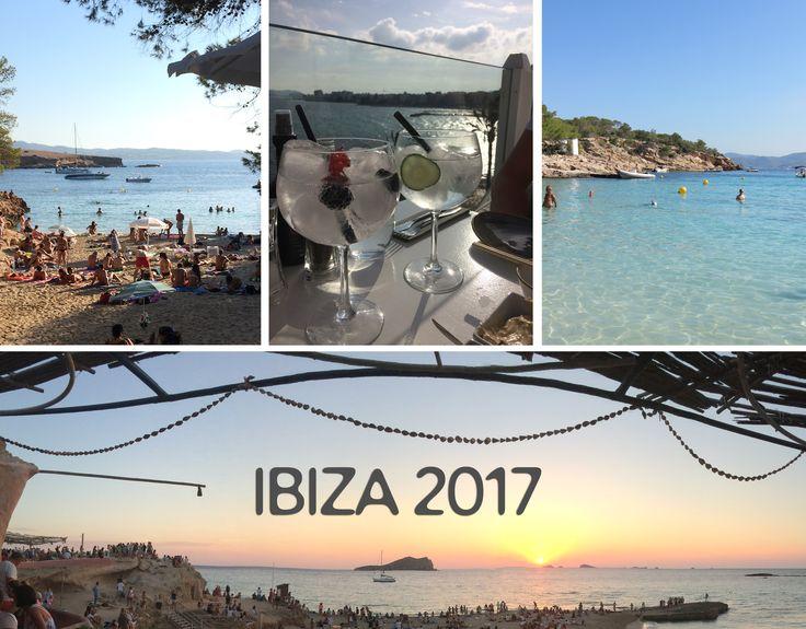 Wie kan er ook niet wachten? #ibiza2017 #ibizagevoel #weloveibiza #ibizafeeling www.ibizagevoel.nl