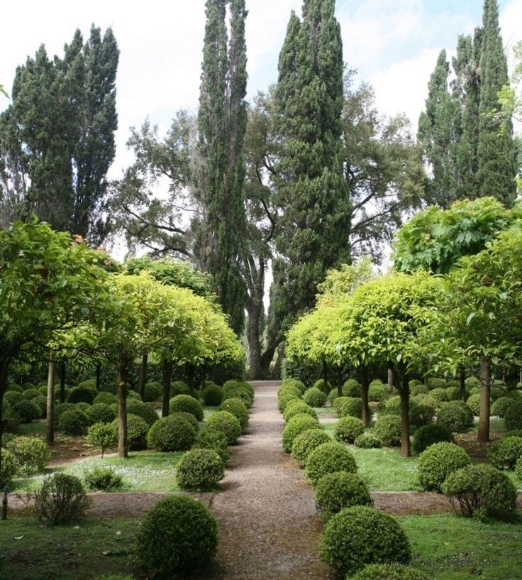 915 best garden design images on pinterest