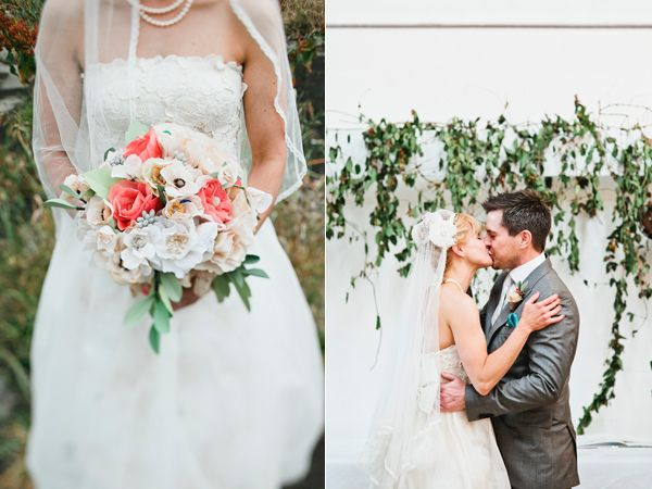 113 Best Garden Weddings Images On Pinterest