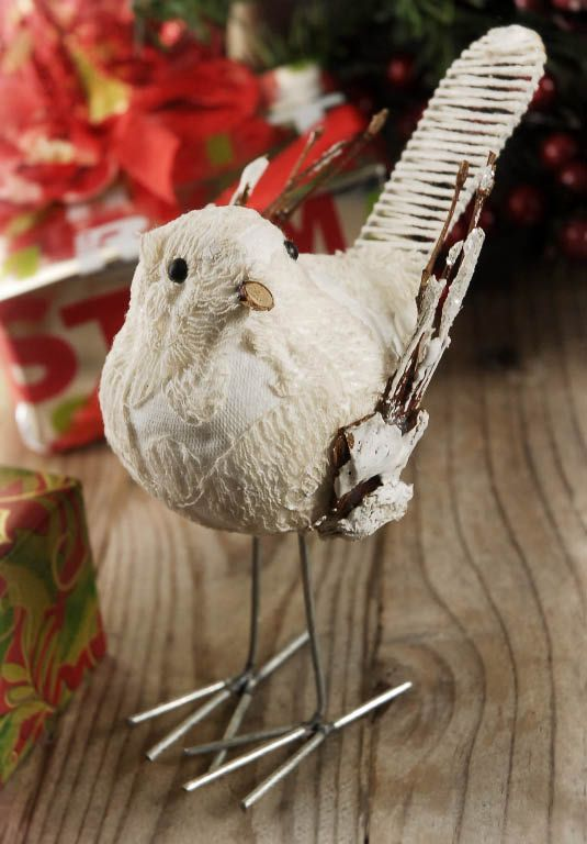 30 best the birds by save on crafts images on pinterest for Fake birds for crafts