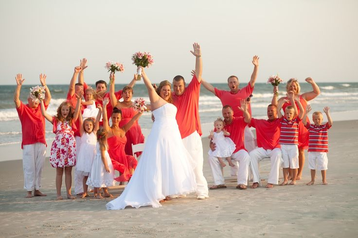 mens casual beach wedding attire - Google Search