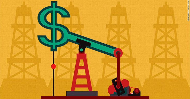 Hace un par de día, la Organización de Países Productores y Exportadores de Petróleo (OPEP) anunció un recorte a su producción conjunta del hidrocarburo de 1.2 millones de barriles diarios que se dejarán de producir a fin de elevar el precio del energético, que había estado ya deprimido por alrededor de dos años continuos, de alrededor de $40 dólares por barril hasta alcanzar hoy los $50 dólares por unidad.
