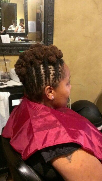 what is a good haircut for me 280 best favorite sisterlock styles images on 5038 | 39441ce2f5038c58b492694bc76b96e7 dread hairstyles natural hairstyles