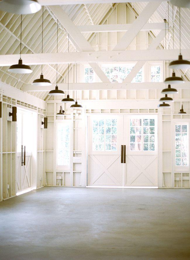 Lombardi House Hollywoods Newest Wedding Venue