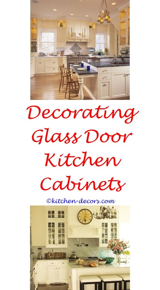 design your kitchen pig kitchen decor pinterest kitchen decor