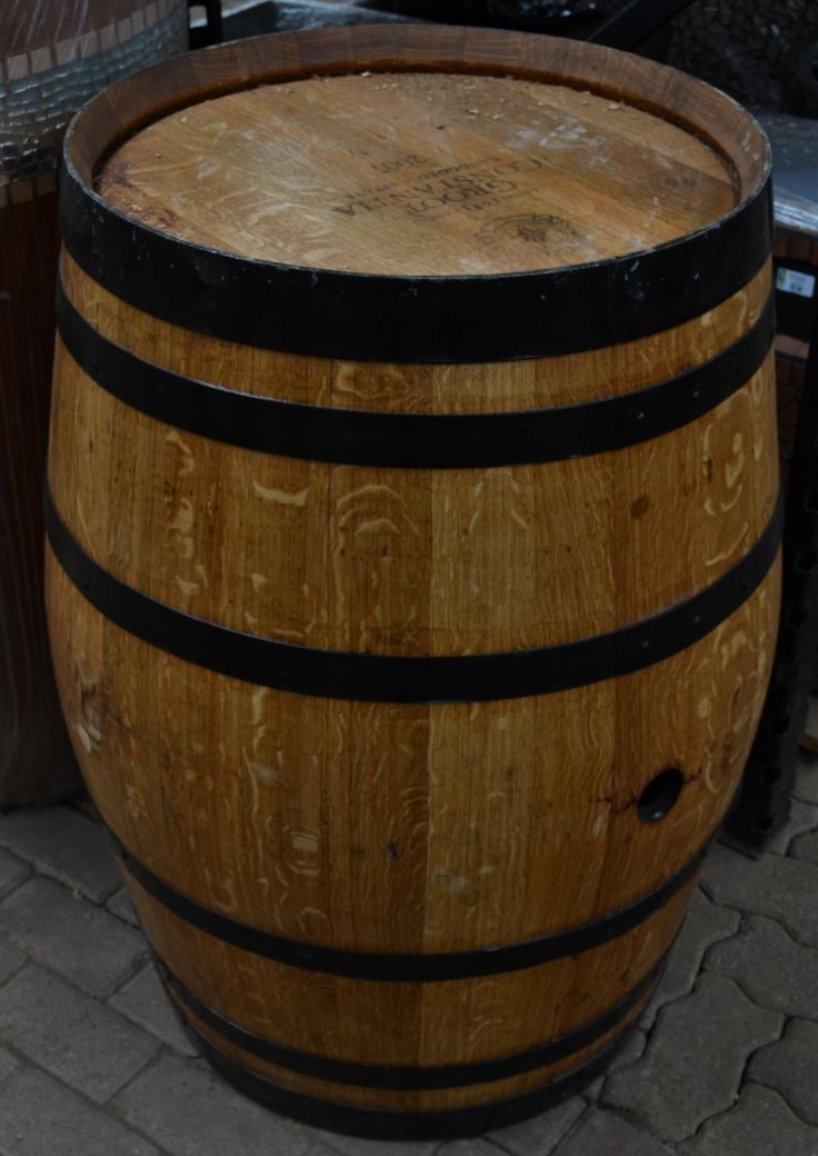 barrel - Google-haku