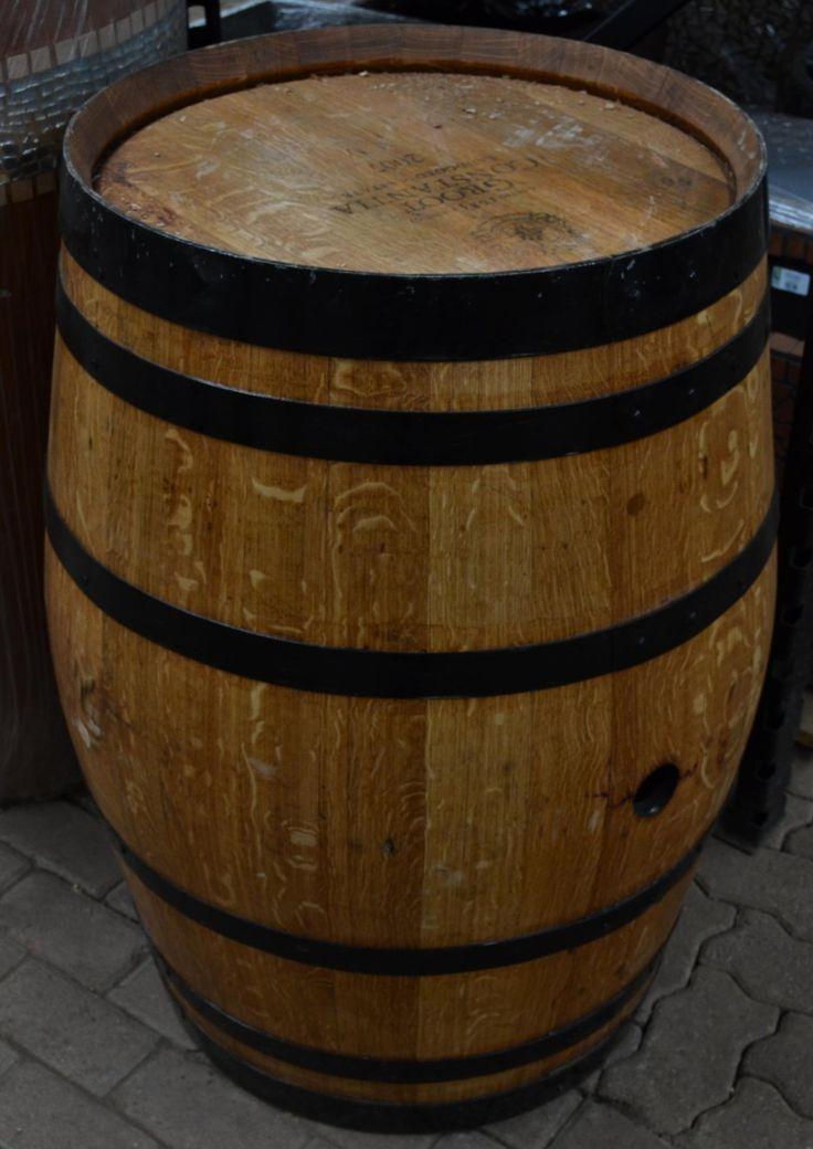 barrel - Google-haku