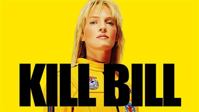 This One Thing Will Completely Change How You Look At 'Kill Bill'