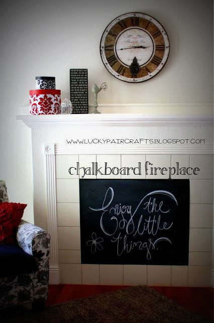 Best 20+ Baby proof fireplace ideas on Pinterest—no signup ...