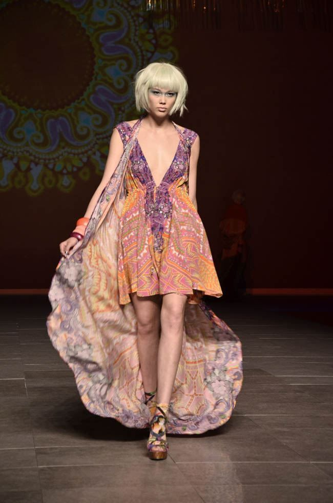 56 best Crazy for Camilla images on Pinterest Camilla, Caftans