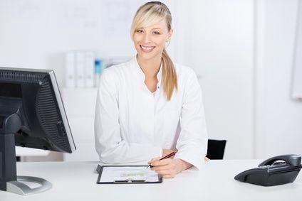 Vous souhaitez entreprendre une carrière dans le paramédical ? Retrouvez toutes les infos dont vous avez besoin sur sante.educatel.fr