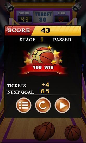 Real Basketball Cheats: Tips & Tricks for a Better Shot