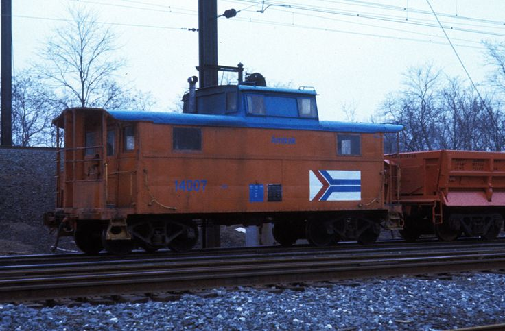 122 best images about amtrak freight and road railer for New penn motor freight tracking