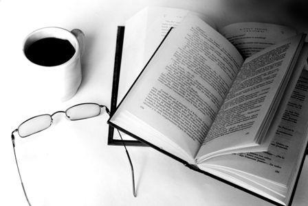 Prehľad kníh, ktoré váš biznis posunú vpred.