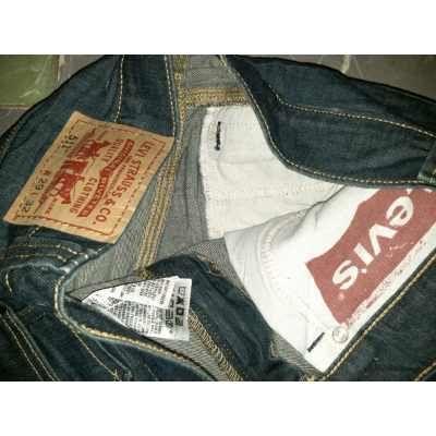 Levis 511 3d Jetty Zippy Skinny Jean Rareza Unica! a $ 749.Ropa, Bolsas y Calzado, Pantalones, Jeans y Leggins, Hombre, Jeans en ElProducto.co Guerrero