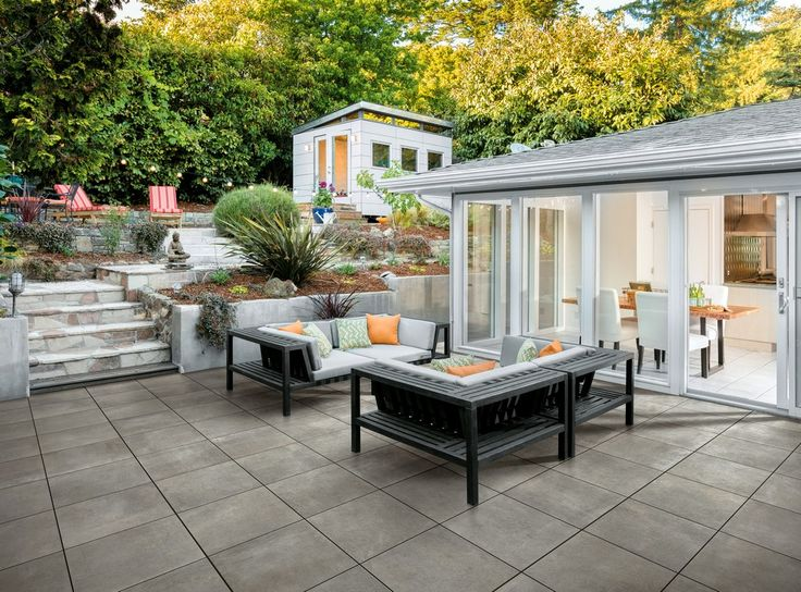 geraumiges terrassenplatten landhaus Anregungen Abbild oder Daeebd Jpg