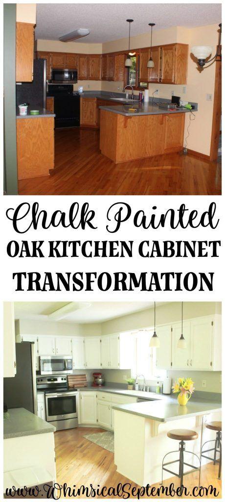 best 25 honey oak cabinets ideas on pinterest painting honey oak cabinets kitchens with oak. Black Bedroom Furniture Sets. Home Design Ideas