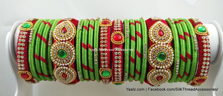 Price Rs.1200 For orders, ping us in whatsapp at +91 8754032250 We ship to all countries